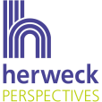 Herweck Perspectives 2020